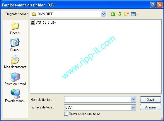 https://vidatecno.net/como-convertir-un-mp4-a-avi-en-ubuntu-y-ver-en-un-reproductor-de-dvd/